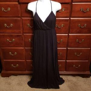 Gap dress size x small